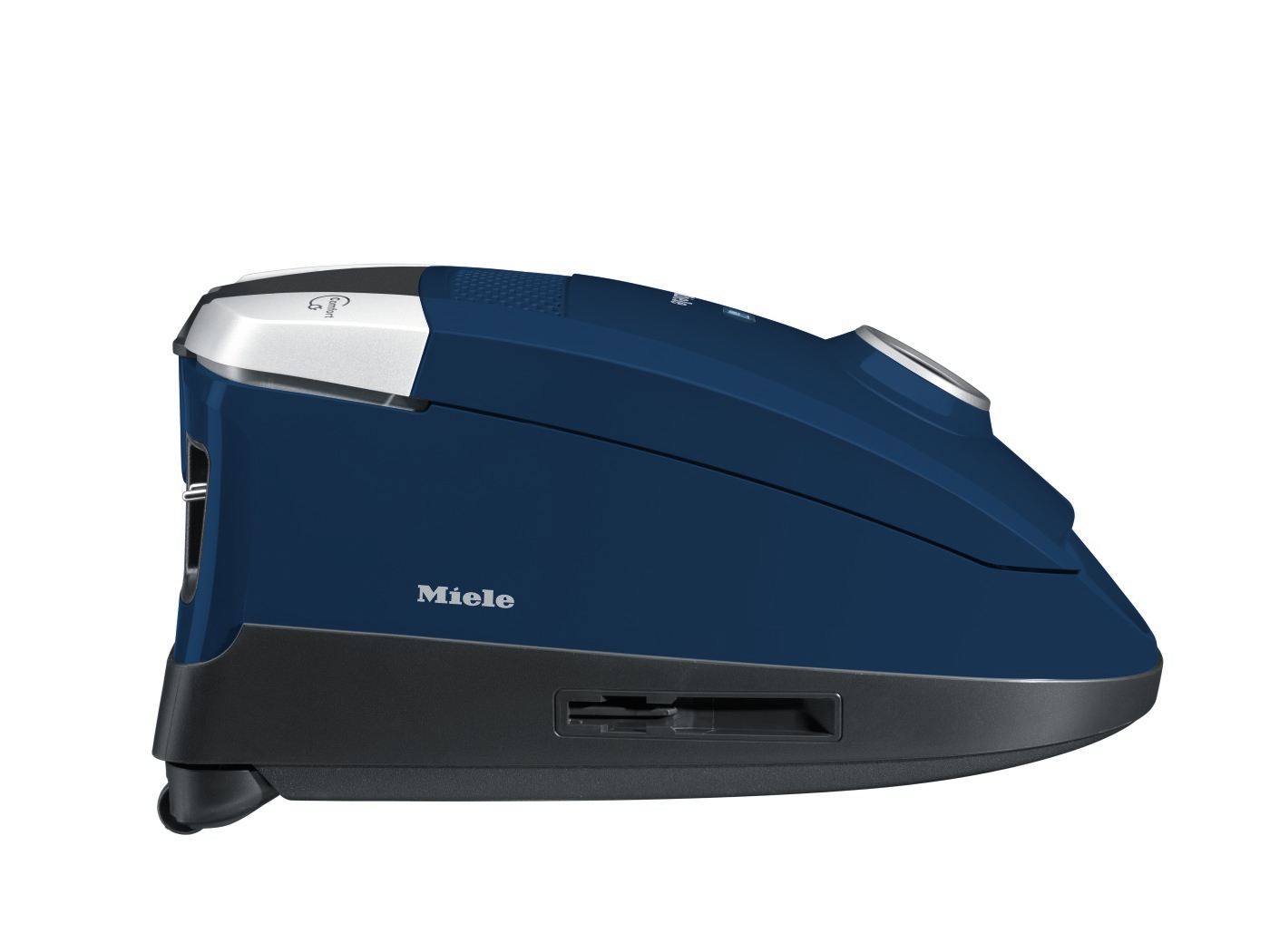 10142940 Miele Compact C2 Excellence EcoLine SDRG1 800