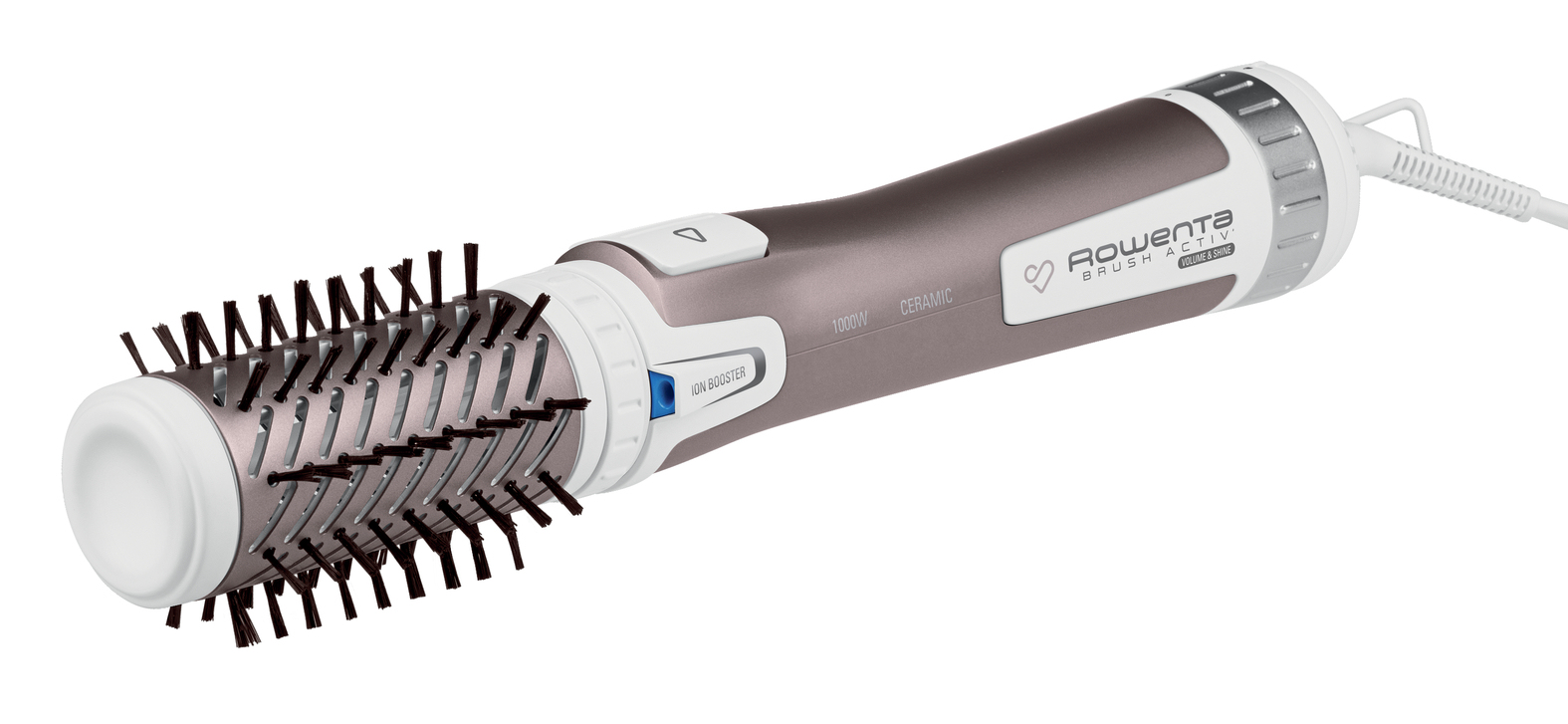 Rowenta Brush Activ Premium Care 2