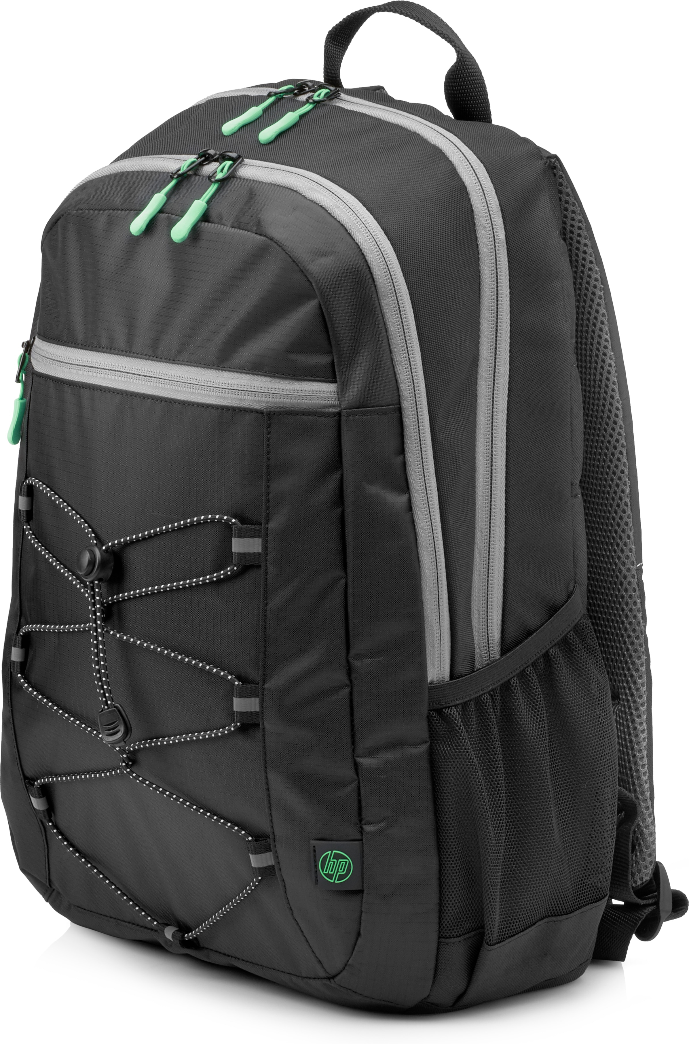 HP Active Backpack 2