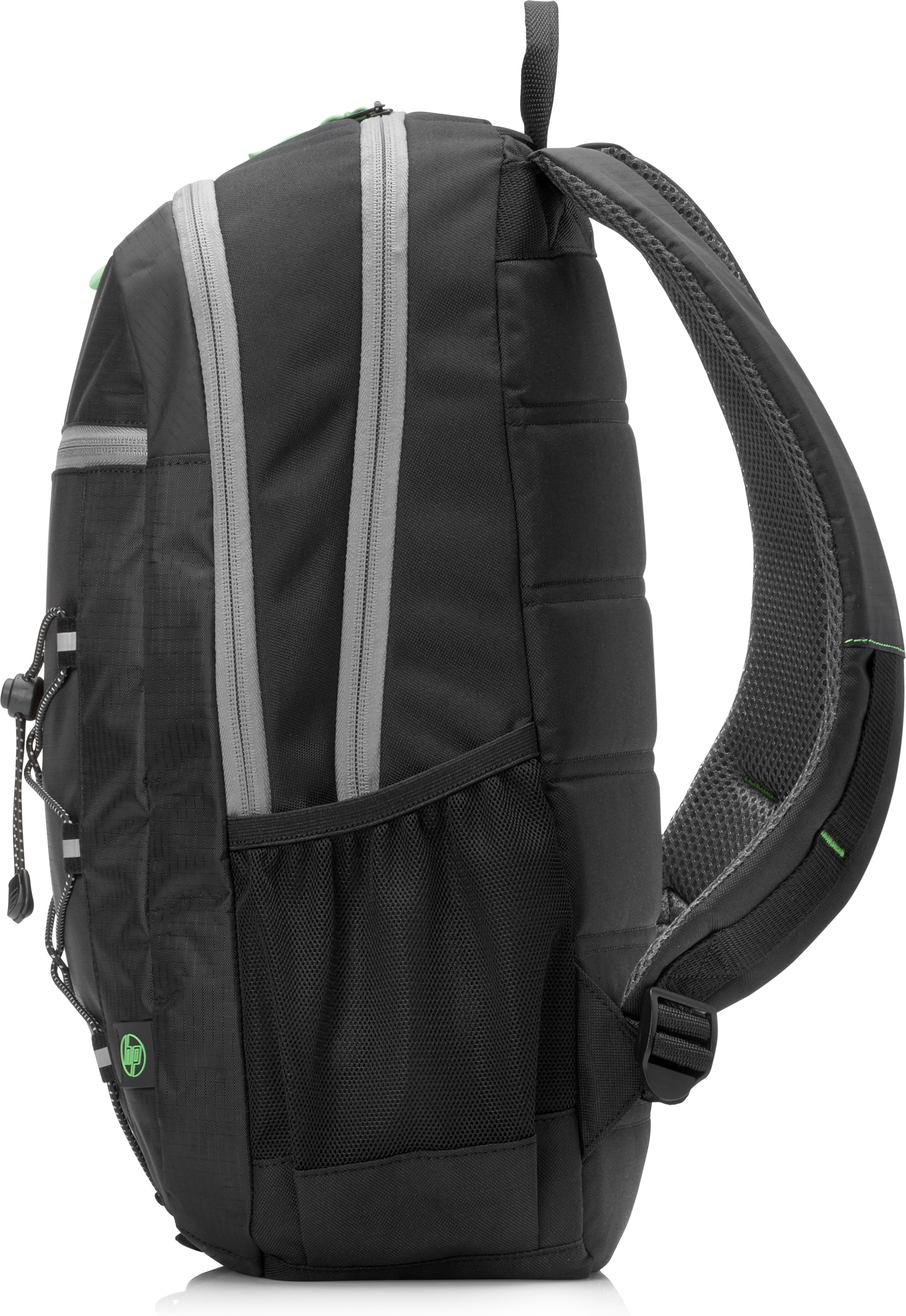 HP Active Backpack 3