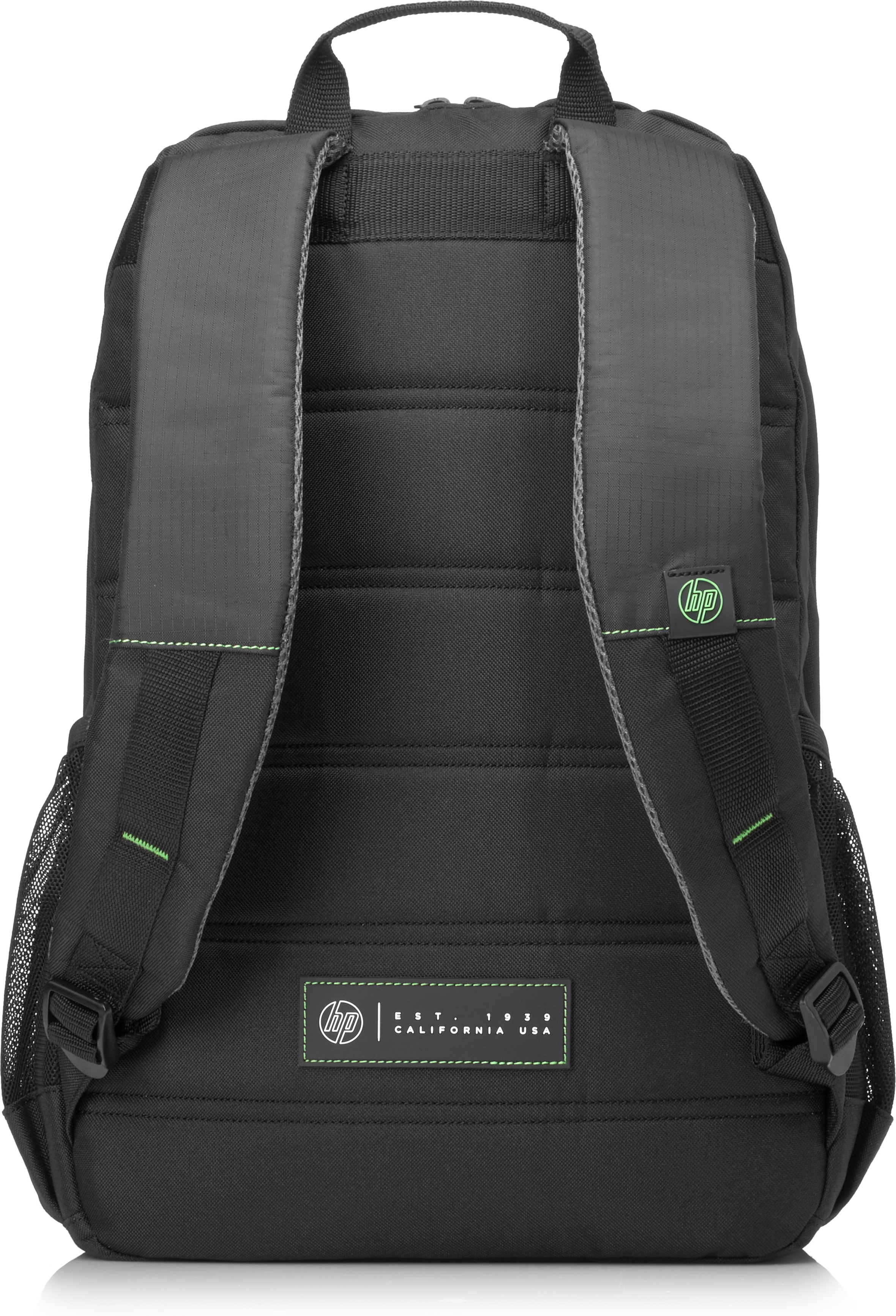 HP Active Backpack 4