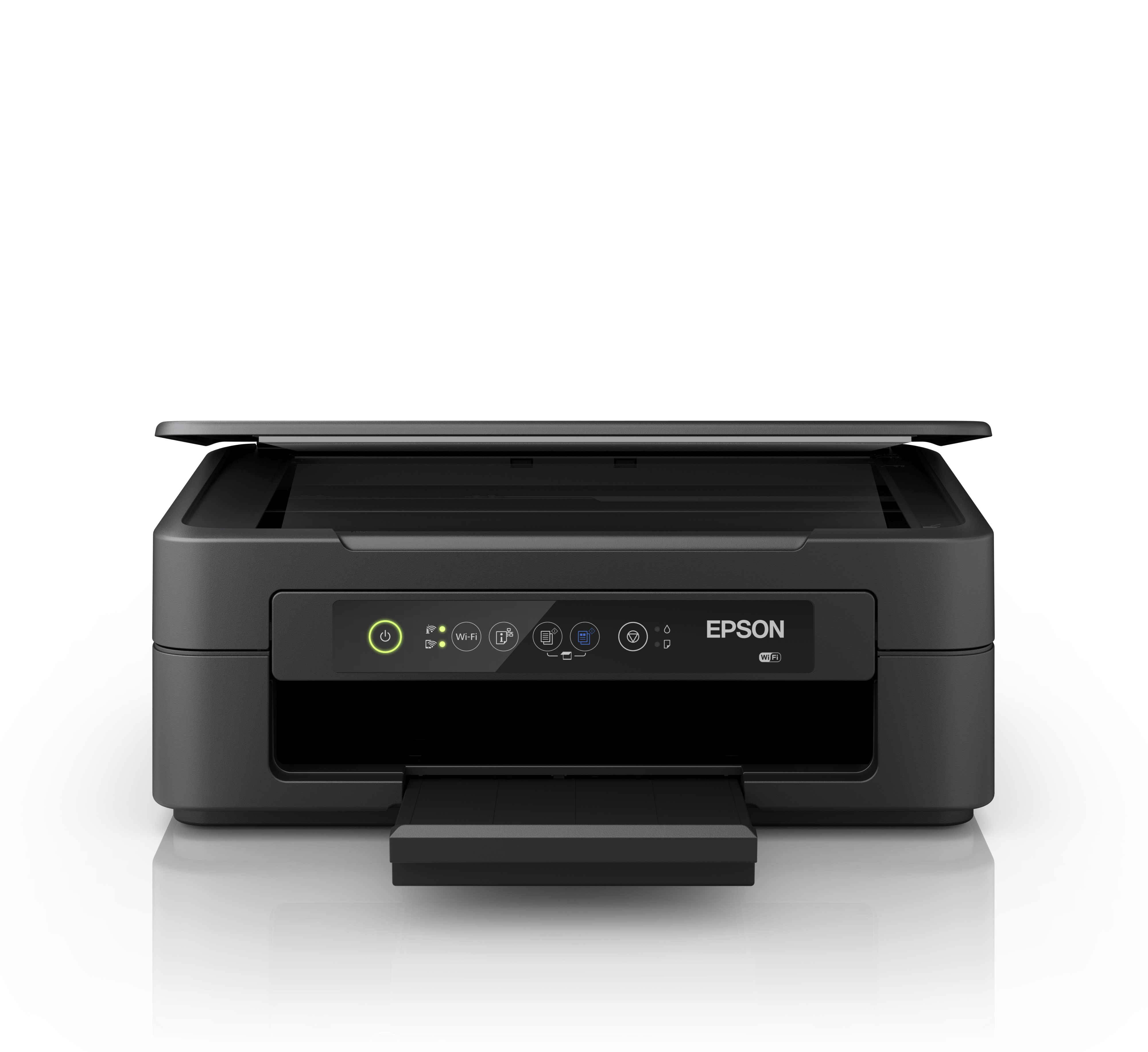 Epson Expression Home XP-2100 6