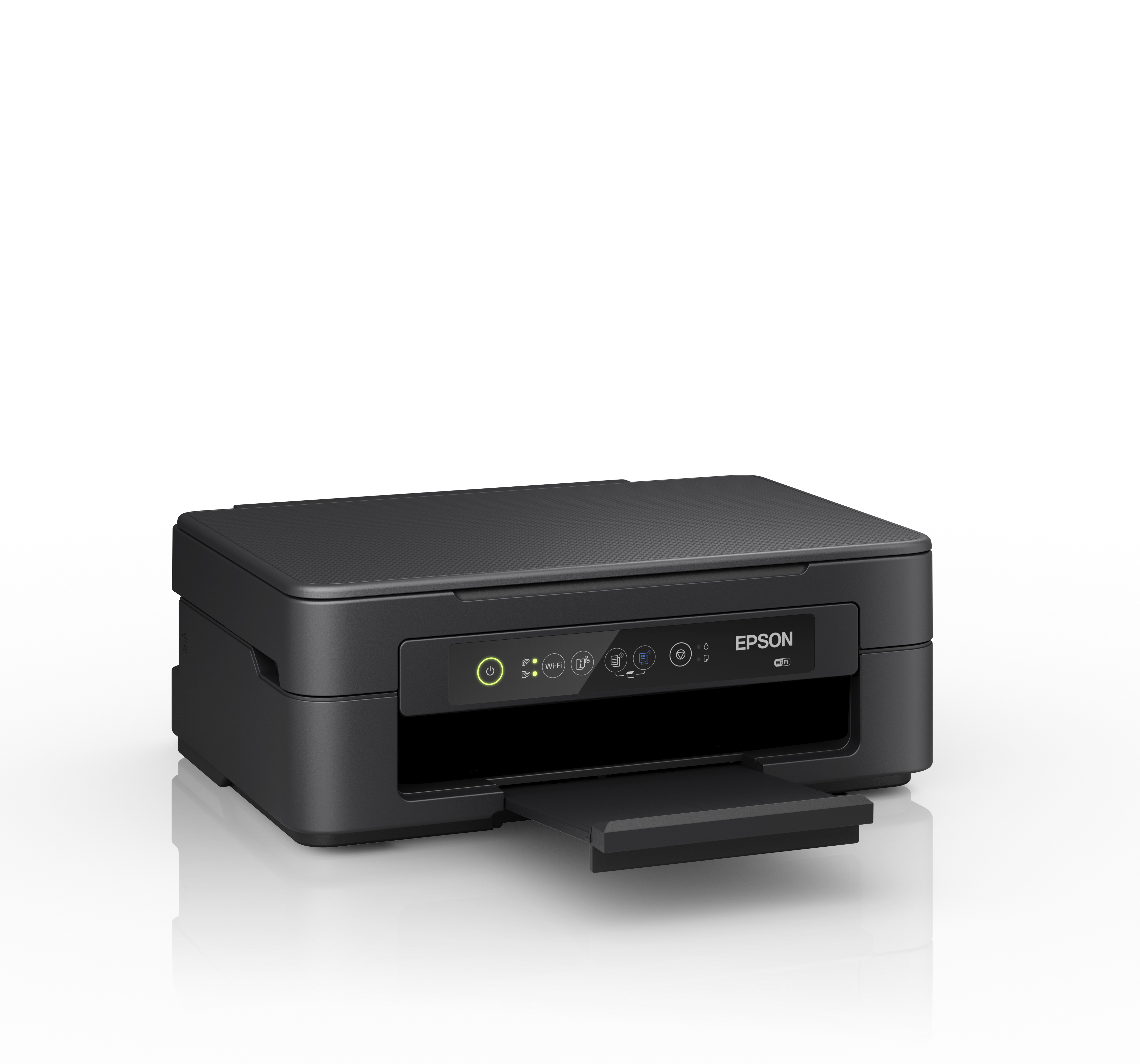 Epson Expression Home XP-2100 7