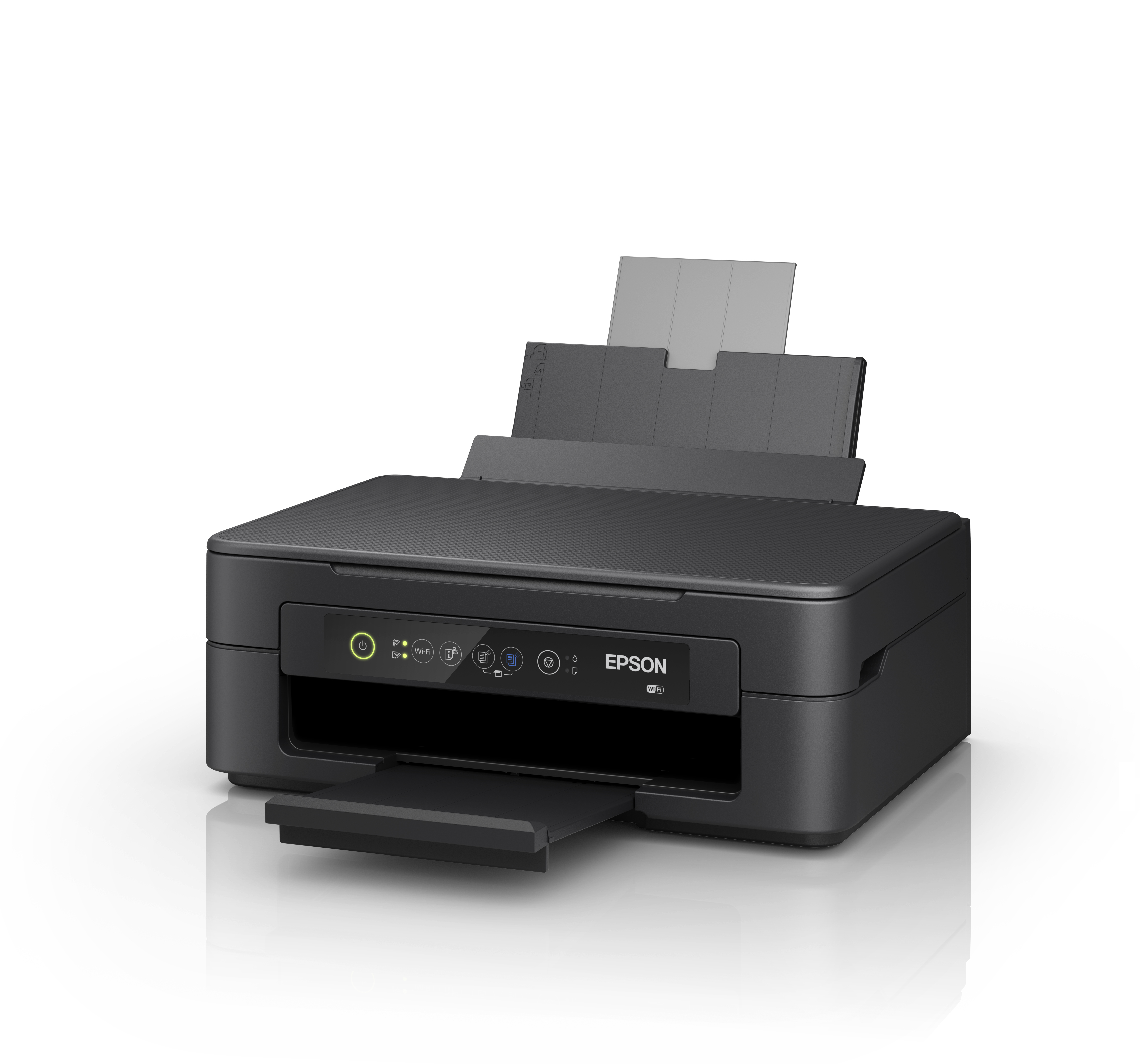 Epson Expression Home XP-2100 8