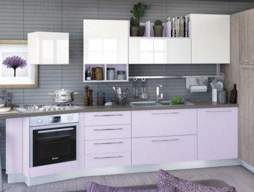 Cucine componibili Gioia - Centro cucine - Negozi HIFI Roma e ...