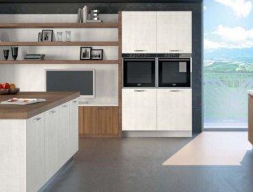 cucine componibili » cucine componibili roma - ispirazioni design ... - Cucine E Dintorni Roma