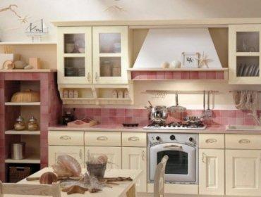 Cucine componibili Valentina - Centro cucine - Negozi HIFI Roma e ...