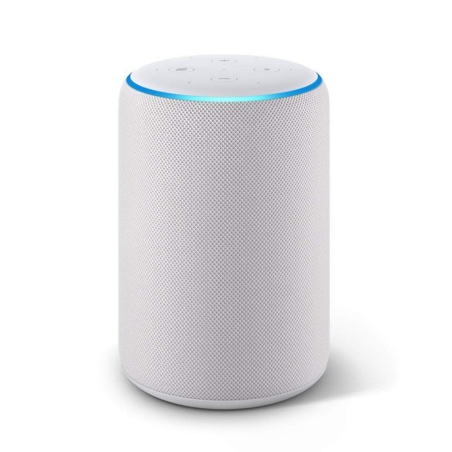 Amazon echo plus 2 generazione w dispositivi di for Programma per casa virtuale