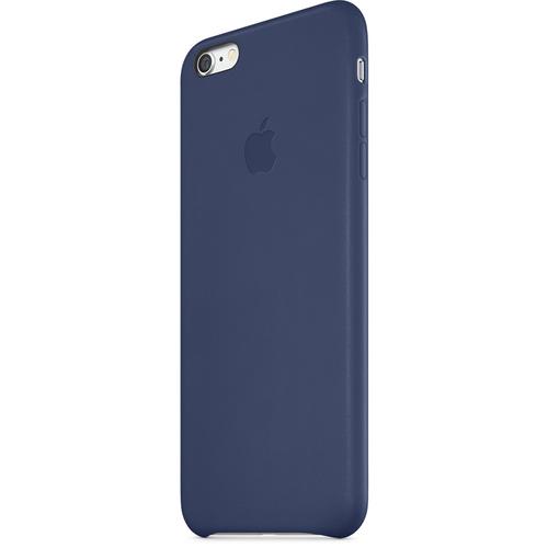 Apple MGQY2ZM/A 5.5 Cover Rosso custodia per cellulare  Accessori