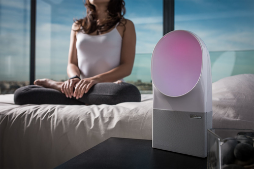 Withings Aura 3