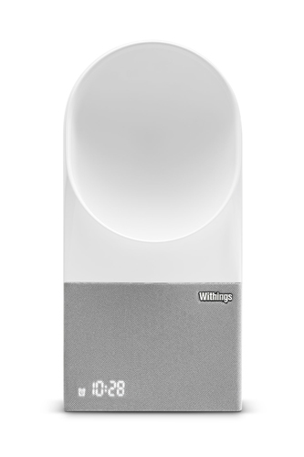 Withings Aura 4