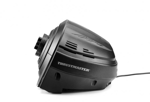 Thrustmaster T300 RS GT Sterzo + Pedali PC,PlayStation 4,Playstation 3 Analogico/Digitale Nero 5