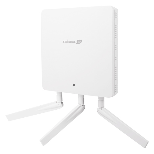 Edimax WAP1750 punto accesso WLAN 1750 Mbit/s Supporto Power over Ethernet (PoE) Bianco 7