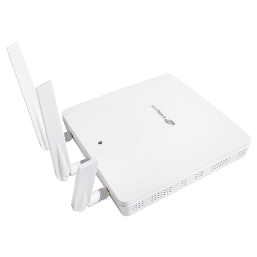 Edimax WAP1750 punto accesso WLAN 1750 Mbit/s Supporto Power over Ethernet (PoE) Bianco 8