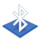 ZIPP DEEP GREEN SPEAKER BLUETOOTH WIRELESS 100W AUX IN 10