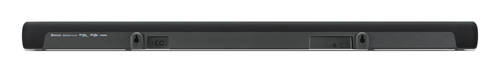 YAS207 SOUND BAR 200W BT HDMI NERO 6