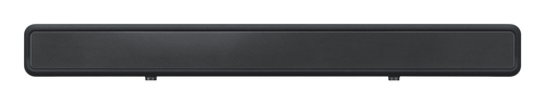 YAS207 SOUND BAR 200W BT HDMI NERO 7
