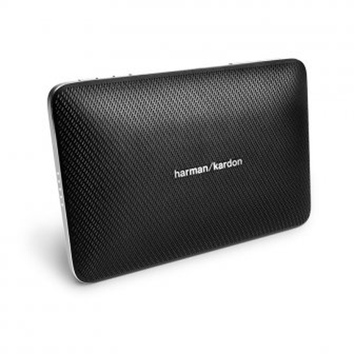 HARMAN KARDON ESQUIRE 2 ALTOPARLANTE 2.0 BLUETOOTH NERO 2