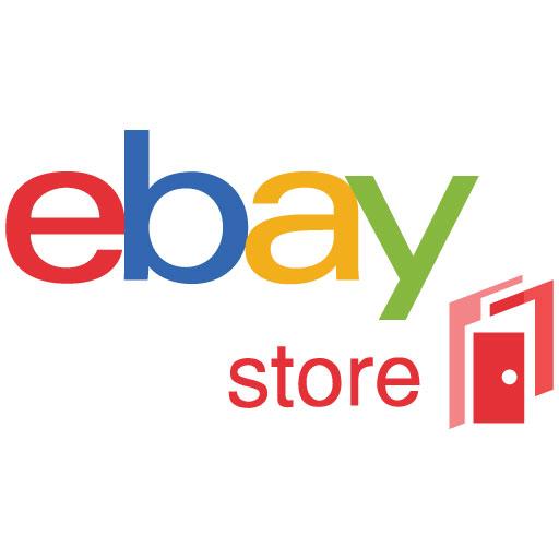 Radionovelli eBay - E-commerce - Negozi Elettronica Roma e Corsi ...