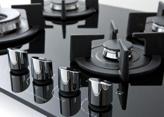 SMALVIC: forni, piani cottura e cucine made in Italy - In vetrina ...