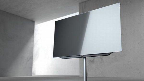 OLED Loewe a 2.900 euro, un affare per chi ama qualità e design - In ...